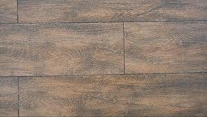 Wood-Look Tile Pros