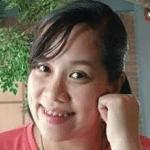 Maricel Dee