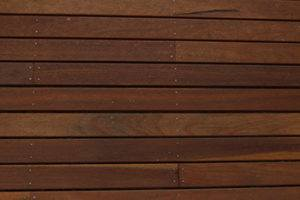 Where To Purchase Trex Decking?