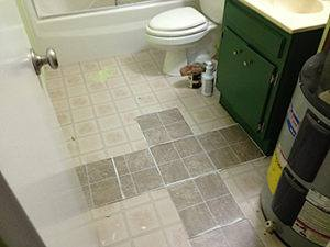 Where To Purchase Peel And Stick Floor Tiles?