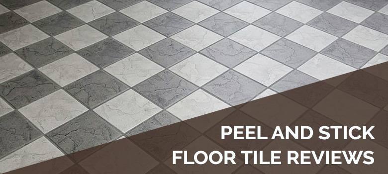 L And Stick Floor Tile Reviews Read, Can You Put Vinyl Tile On Concrete Floor