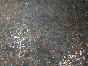 Disadvantages Of Penny Flooring