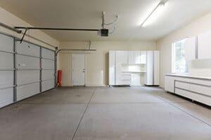 Best Garage Floor Options Reviewed