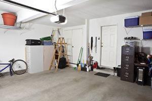 Best Type Of Garage Floor Products