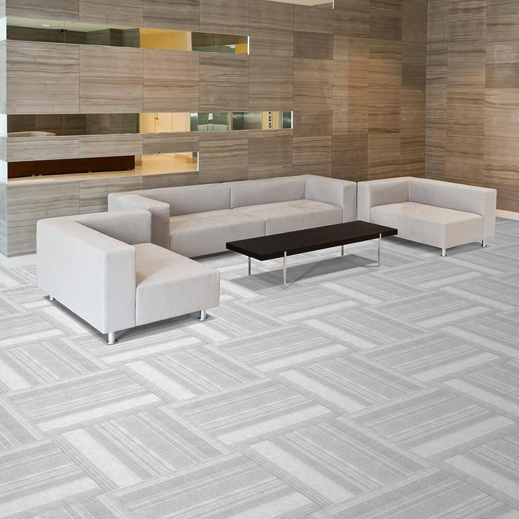 Best Flooring For Basements 2021