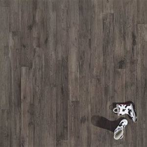 Manor Hickory Hardwood Flooring