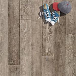 Manor Oak Hardwood Flooring