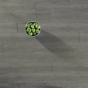Latitude Mannington Hardwood Flooring