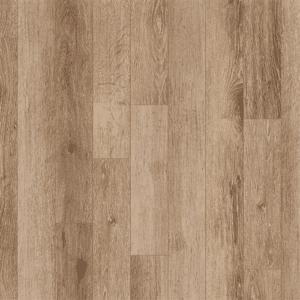 Home Decorators Collection Flooring Reviews from mk0floorcriticsmn496.kinstacdn.com