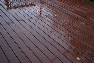 Trex Decking vs TimberTech - What's The Difference?