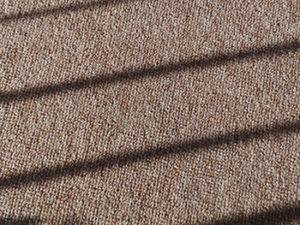 What Is The Average Life Of A Carpet?