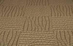 Top 3 Best Polyester Carpet Brands