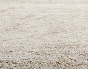What Are Free Carpet Squares And Samples?