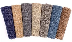 How To Get Free Carpet Samples