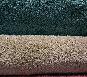 Recycle Your Free Carpet Squares