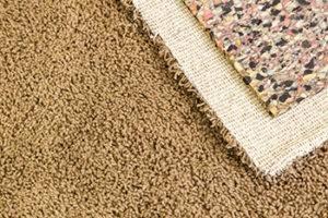 How To Pick The Correct Carpet Padding
