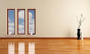 How Will Sunlight Affect Your Harmonics Flooring?