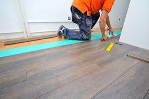 How To Find Quality Laminate Flooring