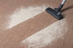 4 Tips On How To Remove Odor From Carpet