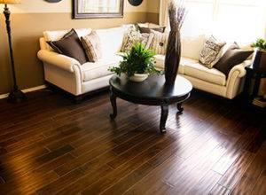 Engineered Hardwood Flooring Trends In 2021