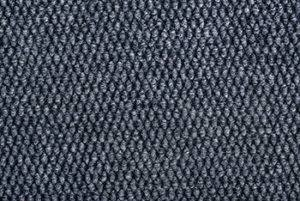 What Is The Difference Between Textured Carpets And Carpet Texture?