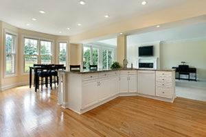 Laminate Kitchen Flooring Trends
