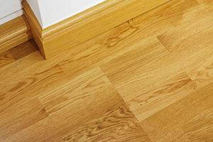 Pros And Cons Of Painting Over Laminate Flooring