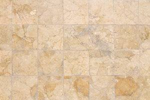 The Dos And Don'ts Of Cleaning Travertine Floors