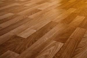What Are Pergo Floors?