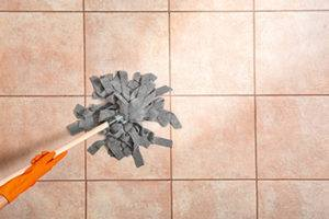 Step-By-Step Daily Care Guide For Slate Floors