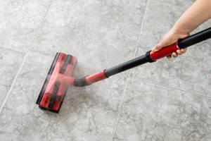 What Is The Best Cleaner For Slate Floors?