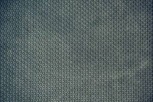 What Is Rubber Flooring?