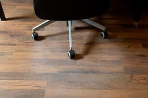 How To Prep The Floor