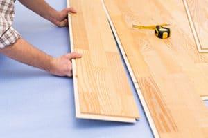 Laminate Flooring Patterns To Avoid