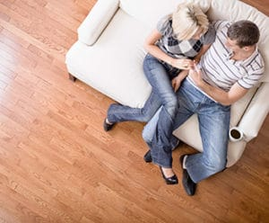 Best Tools And Supplies For Hardwood Floors