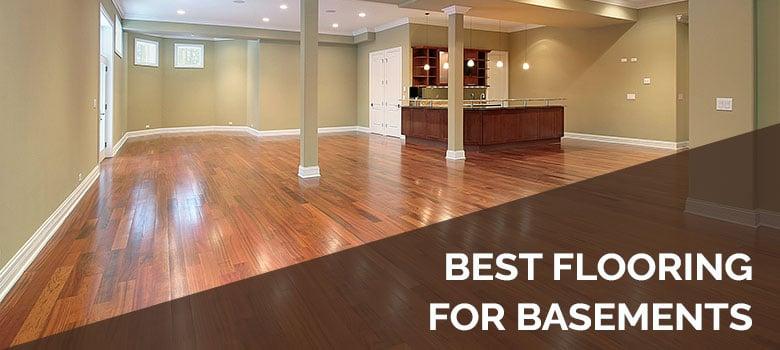 Best Flooring For Basements Top 5, Get Water Out Of Basement Carpet