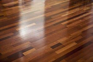 Acacia Flooring Reviews