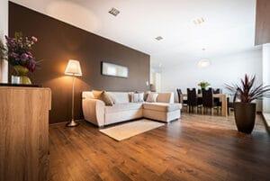 Acacia Wood Flooring: Reviews, Best Brands & Pros vs. Cons