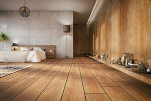 How To Find A High-Quality Acacia For Floors