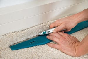 Reasons Why You Have Squeaky Floors Under Your Carpet